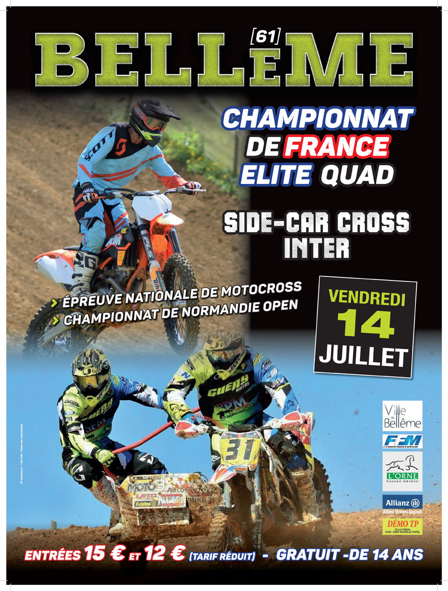 1706-0165-Moto-Club-Bellemois