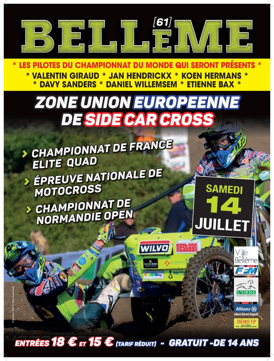 2018-Moto-Club-Bellemois