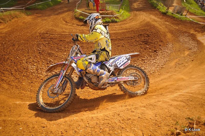 motocross-2011-07_6