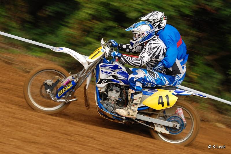 motocross-2011-07_7