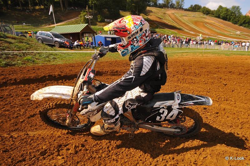 motocross-2011-07_8