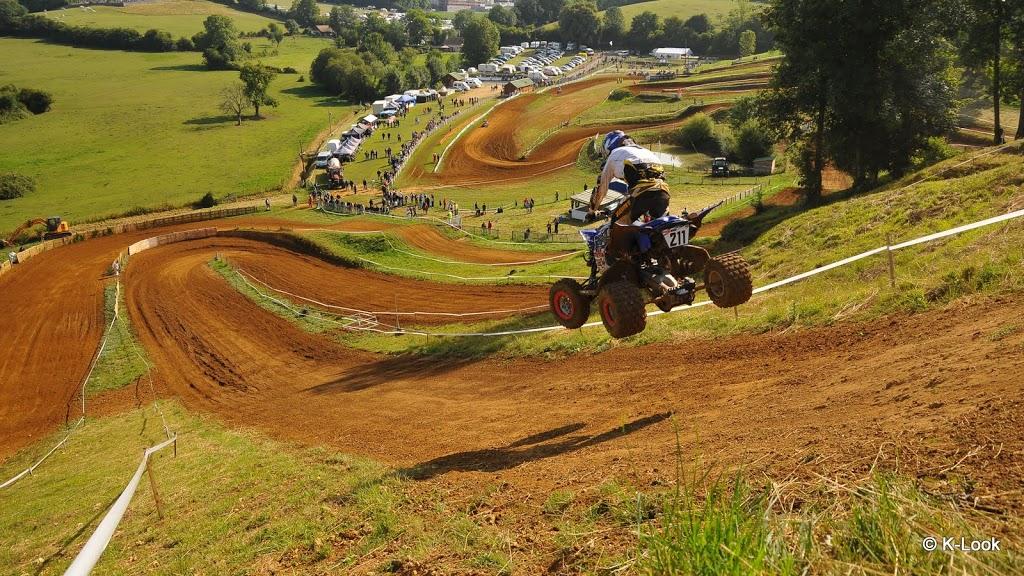motocross-2011-07_9