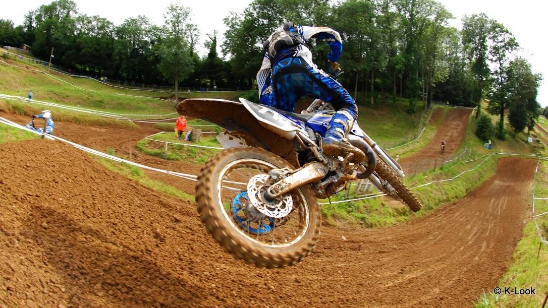 motocross-2012-07_2