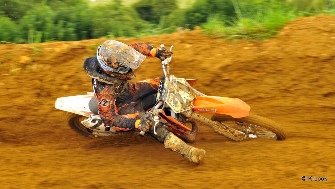 motocross-2012-07_3