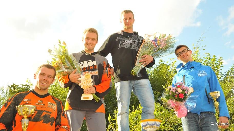 motocross-2012-07_4