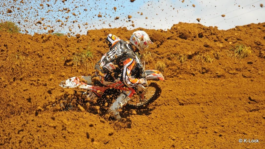 motocross-2012-07_5