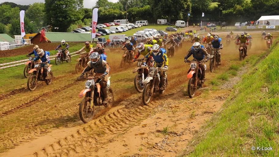 motocross-2012-07_6