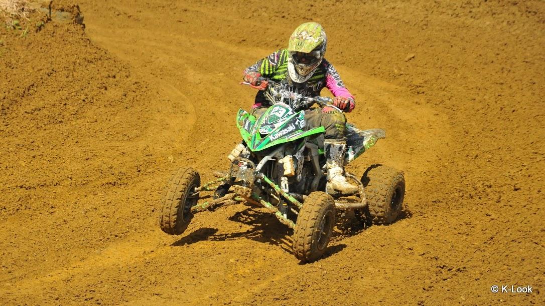 motocross-2012-07_7