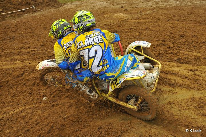 motocross-2012-07_8