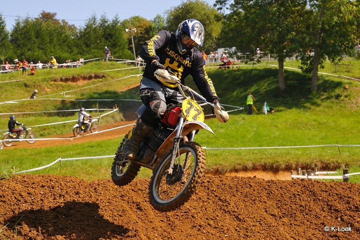motocross-2012-08_1